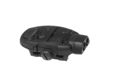 Switch-Rail-IRRD-Black-Princeton-Tec