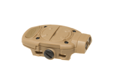 Switch-Rail-IW-Tan-Princeton-Tec