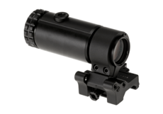 T-3-Magnifier-with-LQD-Flip-to-Side-Mount-Sightmark