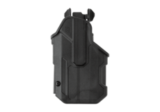 T-Series-L2C-Concealment-Holster-for-SIG-P320-P250-M17-M18-Black-Blackhawk