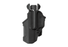 T-Series-L2C-Concealment-Holster-pour-Glock-17-22-31-35-41-47-Left-Black-Blackhawk