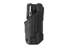 T-Series-L2D-Duty-Holster-for-Glock-17-19-22-23-31-32-47-TLR-1-2-Black-Blackhawk