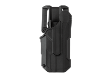 T-Series-L2D-Duty-Holster-for-Glock-17-19-22-23-31-32-47-TLR-7-8-Black-Blackhawk