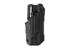 T-Series-L3D-Duty-Holster-for-Glock-17-19-22-23-31-32-47-TLR-1-2-Black-Blackhawk