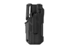 T-Series-L3D-Duty-Holster-for-Glock-17-19-22-23-31-32-47-TLR-7-8-Black-Blackhawk