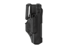 T-Series-L3D-Duty-Holster-for-Glock-17-19-22-23-34-35-Black-Blackhawk
