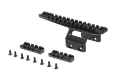 T10-Front-Rail-Black-Action-Army