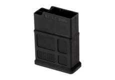 T10-Mag-Case-Black-Action-Army