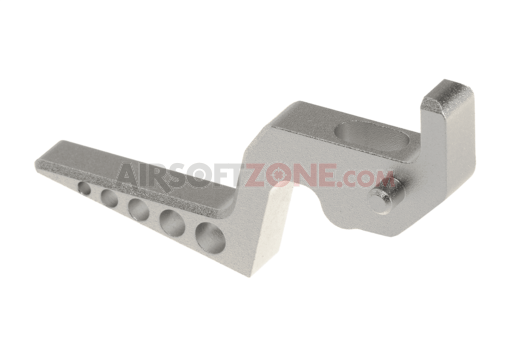 T10 Tactical Trigger Type A Silver (Action Army)