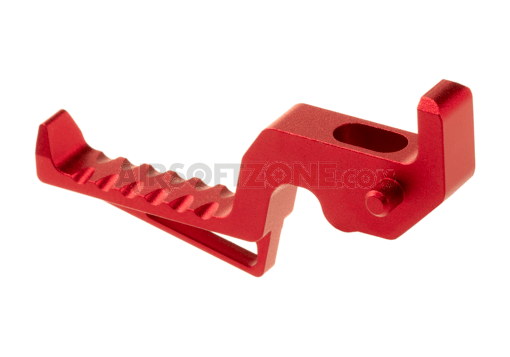 T10 Tactical Trigger Type B Red (Action Army)