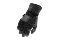 TAA-Leather-Gauntlet-Glove-Black-Mechanix-Wear-S