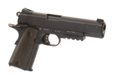 TAC-1911-Full-Metal-Co2-Black-KWC