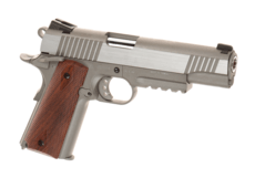 TAC-1911-Full-Metal-Co2-Silver-KWC