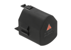 TBEU-Battery-Extension-Unit-KWA-Ronin-Black-Airtech-Studios