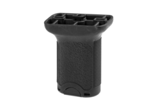 TD-Forward-Grip-M-Lok-Black-FMA