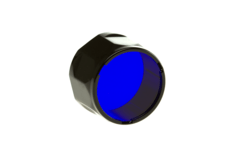 TK-Series-Blue-Filter-Fenix