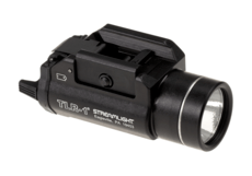 TLR-1-Black-Streamlight