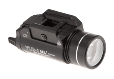 TLR-1-HL-Black-Streamlight