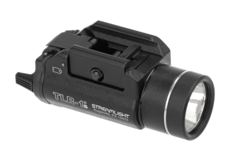TLR-1s-Black-Streamlight