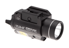 TLR-2-Black-Streamlight