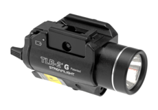 TLR-2-G-Black-Streamlight