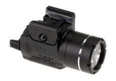 TLR-3-Black-Streamlight