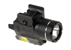 TLR-4-Black-Streamlight