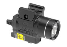 TLR-4-G-Black-Streamlight