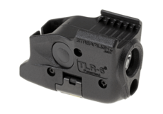 TLR-6-für-Glock-Modelle-Black-Streamlight