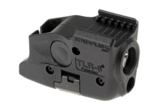 TLR-6-for-Glock-Models-Black-Streamlight