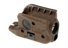 TLR-6-pour-Glock-42-43-Dark-Earth-Streamlight