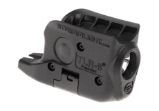 TLR-6-without-Laser-for-Glock-42-43-Black-Streamlight