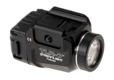 TLR-7-Black-Streamlight