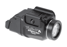 TLR-7A-Black-Streamlight