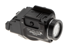 TLR-8-A-Black-Streamlight