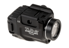 TLR-8-Black-Streamlight