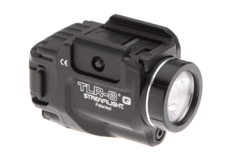 TLR-8-G-Black-Streamlight