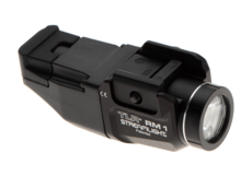 TLR-RM-1-Black-Streamlight