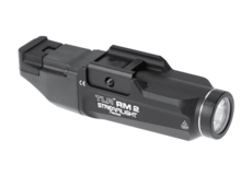 TLR-RM-2-Black-Streamlight
