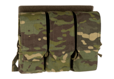 TPC-Panel-3x2-5.56-Multicam-Tropic-Templar's-Gear