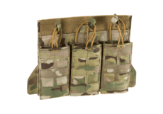 TPC-Panel-Shingle-Multicam-Templar's-Gear