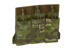 TPC-Panel-Shingle-Multicam-Tropic-Templar's-Gear