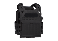 TPC-Plate-Carrier-Black-Templar's-Gear-M