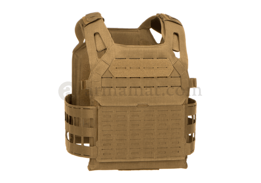 TPC Plate Carrier Coyote (Templar's Gear) M