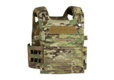 TPC-Plate-Carrier-Multicam-Templar's-Gear-L
