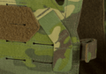 TPC Plate Carrier Multicam Tropic (Templar's Gear) M
