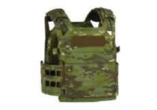 TPC-Plate-Carrier-Multicam-Tropic-Templar's-Gear-M