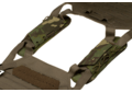 TPC Shoulder Comfort Pads Multicam Tropic (Templar's Gear)