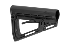 TS-1-Tactical-Stock-Com-Spec-Black-IMI-Defense