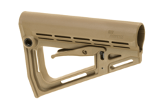 TS-1-Tactical-Stock-Com-Spec-Tan-IMI-Defense